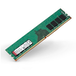 Kingston Technology ValueRAM 8GB DDR4 2400MHz Module memory module - Image 2