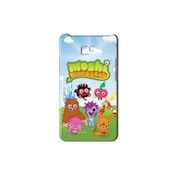 Moshi Monsters Premium Protective Hard Case For Samsung Galaxy S2