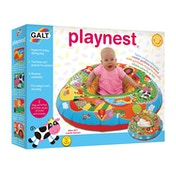 Galt Toys -  Farm Playnest
