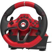 HORI Mario Kart Racing Wheel Pro Deluxe for Nintendo Switch