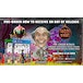 Journey to the Savage Planet Xbox One Game (Pre-Order Bonus DLC) - Image 2