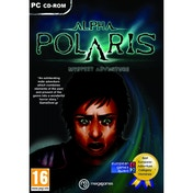 Alpha Polaris Game PC