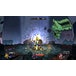 Bounty Battle The Ultimate Indie Brawler Xbox One Game - Image 5