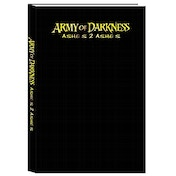Army Of Darkness: Ashes 2 Ashes Collection Hardcover
