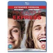 Pineapple Express Blu-ray