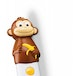 Beurer By11 Monkey Thermometer - Image 3