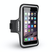 Caseflex iPhone 6 Plus / 6s Plus Armband - Black
