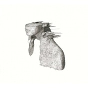 Coldplay A Rush Of Blood To The Head CD