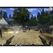 Call Of Juarez Bound In Blood Game Xbox 360 - Image 2