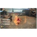 Valkyria Revolution Limited Edition PS4 Game - Image 5