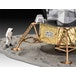 Apollo 11 Columbia & Eagle 50th Anniversary First Moon Landing 1:96 Scale Revell Model Kit - Image 6