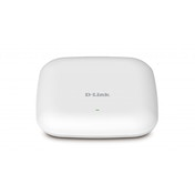 D-Link Wireless DAP-2660 AC1200 Simultaneous Dual Band PoE Access Point