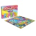 Care Bears Monopoly Board Game - Image 2