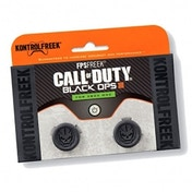 KontrolFreek Call of Duty Black Ops 3 Edition for Xbox One Controllers