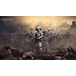 Greedfall PS4 Game - Image 2