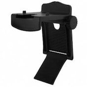 Motion Control Gaming Mount Xbox 360 / Play Station Compatible