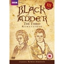 Blackadder the Third (Remastered) DVD
