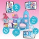 Disney Doorables Deluxe Playset - Image 3