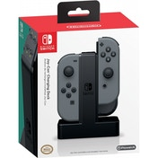 Officially Licensed Nintendo Switch Joy-Con Charging Dock [Damaged Packaging]