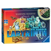 Ravensburger Labyrinth - Glow in the Dark