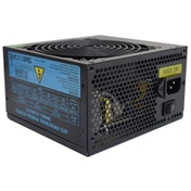 Evo Labs 500W 120mm Silent Fan OEM System Builder PSU