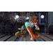 Teenage Mutant Ninja Turtles Danger of the Ooze PS3 Game - Image 2