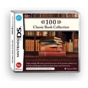 100 Classic Book Collection Game DS