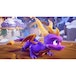 Ex-Display Spyro Reignited Trilogy PS4 Game Used - Like New - Image 6