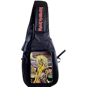 Perri Iron Maiden Electric Guitar Bag