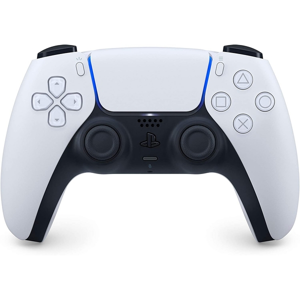 Sony DualSense Wireless Controller PS5 - Image 1