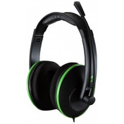 Earforce Turtle Beach XL1 Headset Xbox 360