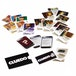 Big Bang Theory Cluedo Board Game - Image 3