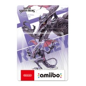 Ridley Amiibo (Super Smash Bros Ultimate) for Nintendo Switch