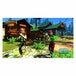 Cabelas Adventure Camp Game Wii - Image 3