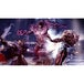 Dragon Age Origins Ultimate Edition Game Xbox 360 - Image 5