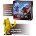 Dungeons & Dragons Assault of the Giants Standard Board Game - Image 2