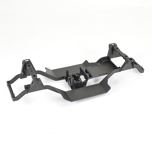 Ftx Outback Ranger Xc Main Chassis