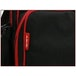 Officially Licensed System Carry Case PS3 - Image 3