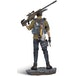Brian Johnson (Tom Clancy's The Division 2) Ubicollectibles Figurine - Image 3