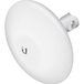 Ubiquiti NanoBeam M5 16dBi Wireless Bridge - Image 2