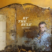 Mick Flannery - By the Rule CD