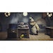 Little Nightmares Xbox One Game - Image 3