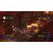 Diablo III Eternal Collection Nintendo Switch - Image 3
