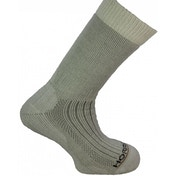 Horizon Test Cricket Socks UK Size 9.5 - 12