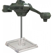 Star Trek Attack Wing Assimiliator 84 Expansion - Wave 26