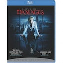Damages Season 1 Blu-ray