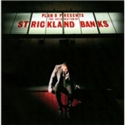 Plan B The Defamation Of Strickland Banks CD