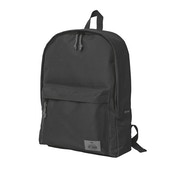 Trust City Cruzer Backpack for 16 inch Laptop (Black)