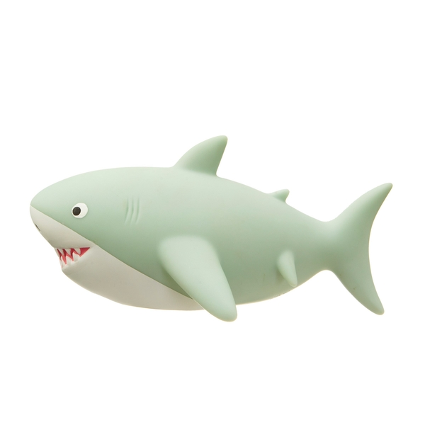 Sass & Belle Shelby the Shark Night Light
