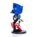 Sonic The Hedgehog BOOM8 Series PVC Figure Vol. 07 Metal Sonic 11 cm - Image 5
